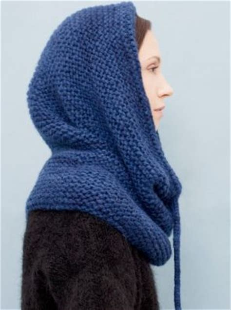 free knitting pattern for snood scarf best 25 snood ideas on couture patron