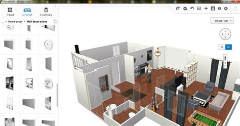 interior design software free 21 free and paid interior design software programs