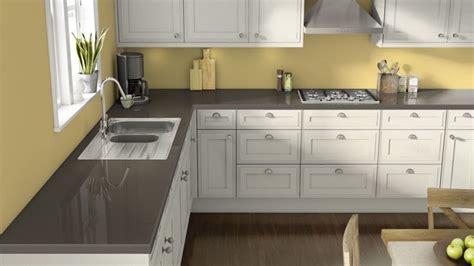 kitchen design visualiser 1000 images about kitchen on black granite