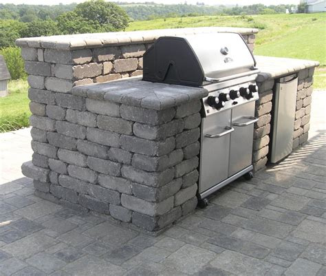 outdoor kitchen omaha outdoor kitchen omaha home design