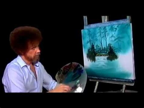 bob ross painting season 1 17 best images about bob ross on bobs