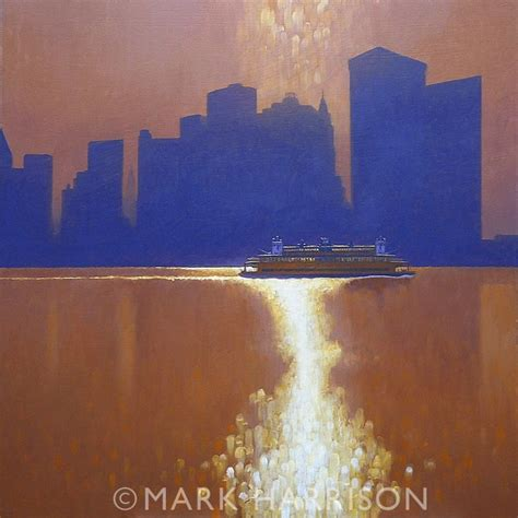 paint island new york 17 best images about paintings of new york on