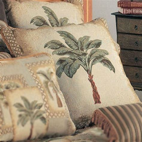 palm tree comforter set palm tree bedding bedding sets collections
