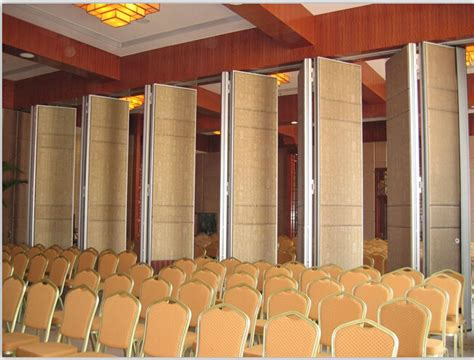 accordion room dividers accordion room dividers acoustic room dividers folding