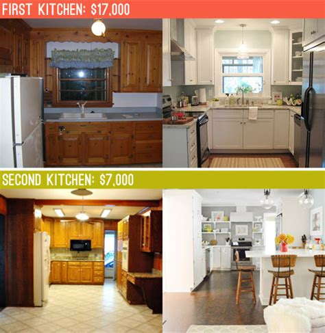 second kitchen furniture second kitchen furniture 100 images second kitchen