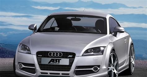 Audi A8 Owners Manual by Audi A4 Owners Manual Pdf Html Autos Post