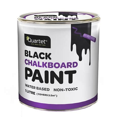 chalkboard paint non toxic chalk boards blackboards