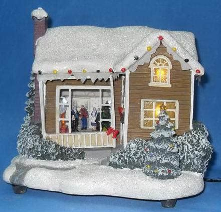 fiber optic houses fibre optic houses 28 images house with santa claus on