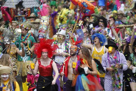 what are mardi gras used for carnival mardi gras