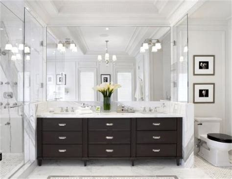 modern bathroom ideas photo gallery modern bathroom design ideas room design ideas