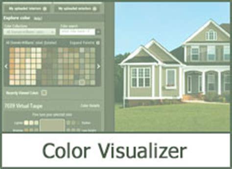 behr paint color visualizer 100 exterior paint color visualizer behr behr paint