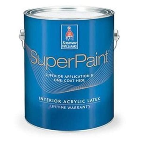 what brand of paint does painting with a twist use sherwin williams interior paint all varieties reviews