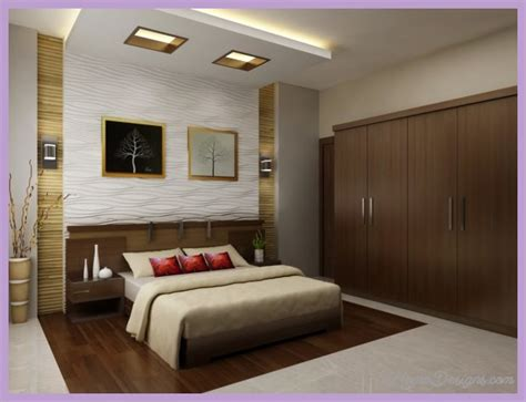 one bedroom interior design small bedroom interior design home design home