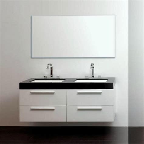 meuble de salle de bain panda carrelages parquets fr