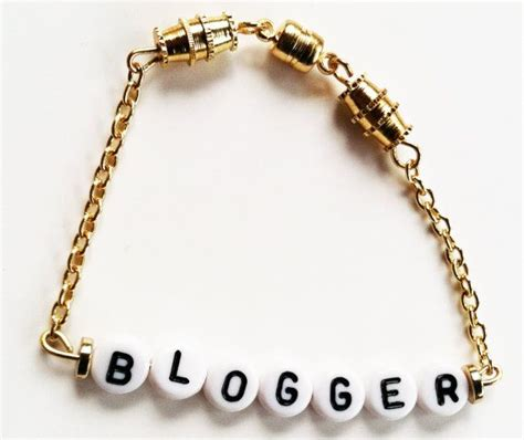 letter bead bracelets 4 bead alphabet bracelet