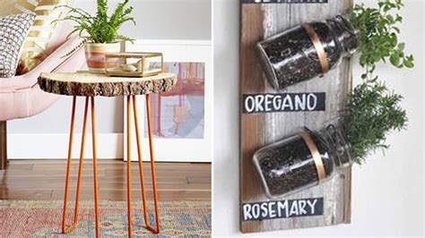 pintrest trends reveals 3 home trends to expect in 2015 today