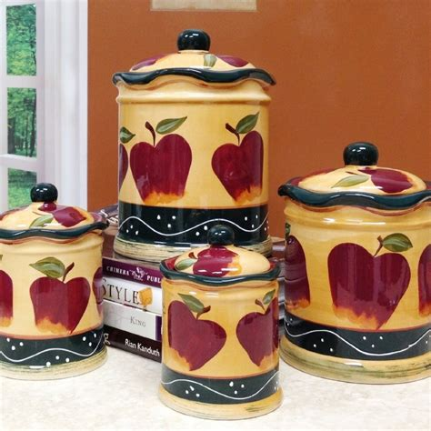 apple home decor apple home decor accessories comment on this picture