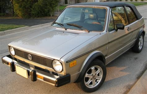 how cars work for dummies 1985 volkswagen cabriolet security system babylonkillah 1985 volkswagen cabriolet specs photos modification info at cardomain