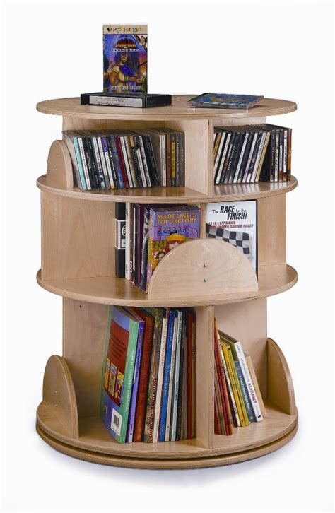 cool bookcases cool and unique bookcases for children