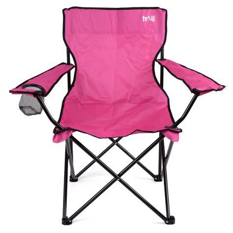 Folding Bag Chair by Folding Cing Chair Lightweight Portable Festival
