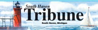 south tribune schools education8 20 18new