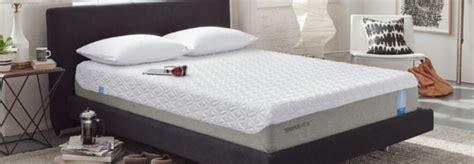 bedroom furniture des moines iowa 65 homemakers furniture des moines homemakers treat