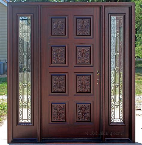 venting patio doors 100 patio doors with venting sidelites nothing beats