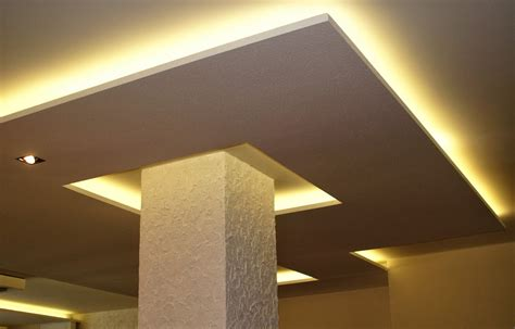 lighting ceiling design 15 false ceiling designs with ceiling lighting for small rooms