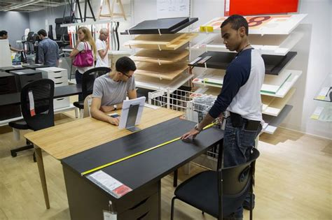 ikea movable walls ikea tests movable walls for cred homes wsj