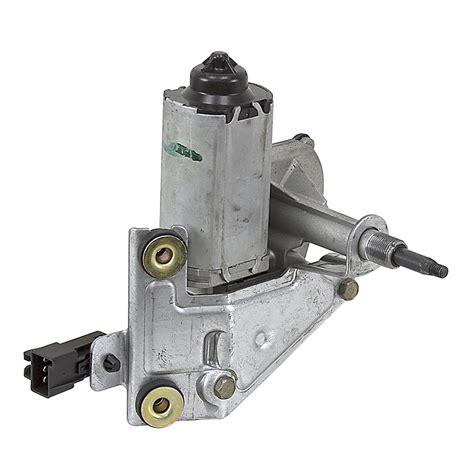 Surplus Electric Motors by 12 Volt Dc Wiper Motor Dc Wiper Motors Dc Gearmotors