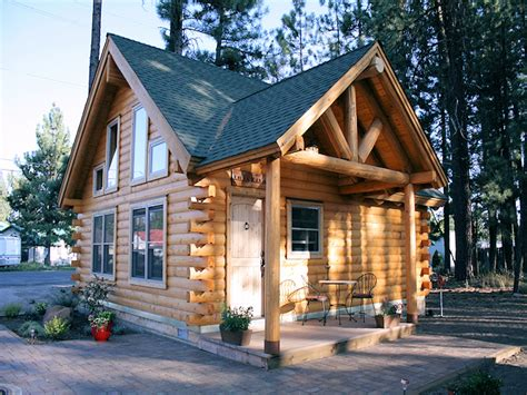 cabin style houses small log cabin floor plans small log cabin style homes
