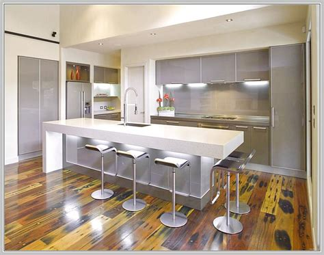 kitchen island height kitchen island bar height 28 images bar height island