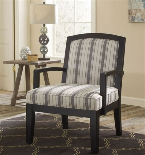upholstered accent chairs living room cheap upholstered small accent chairs with arms patterned