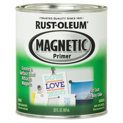 chalkboard paint lowes shop rust oleum black flat based enamel interior paint