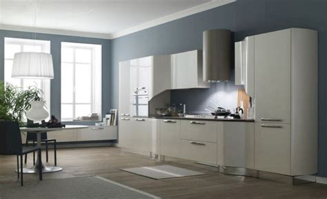 kitchen wall color with white cabinets kitchen wall colors with white cabinets freshouz