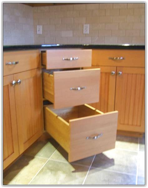 corner kitchen base cabinet kitchen cabinet base