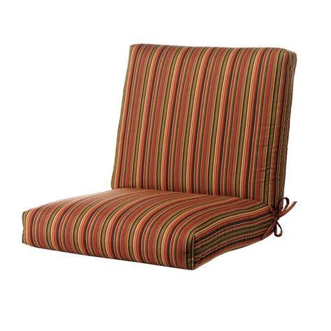 patio furniture cushions home depot home decorators collection sunbrella dorsett cherry