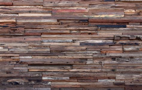 covering wood paneling one wooden wall panels home