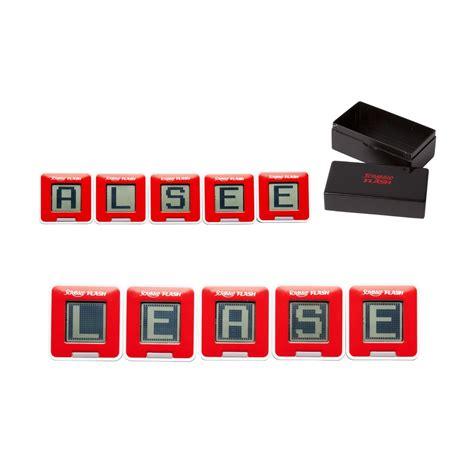 flash scrabble scrabble flash board messiah