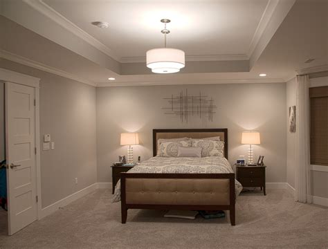 contemporary bedroom ls contemporary bedroom lighting modern bedrooms with