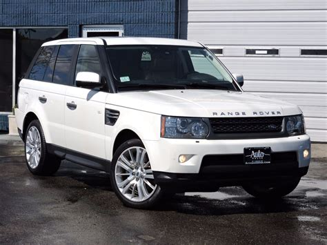 best auto repair manual 2010 land rover range rover sport interior lighting service manual 2010 land rover range rover sport instructions for a ignition switch replacement