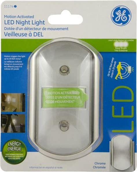 led lights walmart led light walmart ca