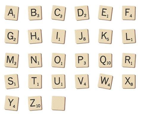 scrabble pieces font scrabble font by hopscotch home format fonts on