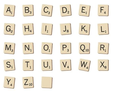 scrabble font scrabble font by hopscotch home format fonts on
