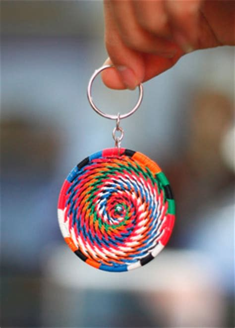 crafts made from recycled materials for craft ideas for haunting