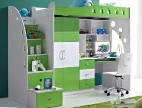childrens bedroom furniture australia childrens bedroom furniture sydney decor ideasdecor ideas