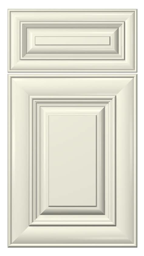 kitchen cabinet doors only white 41 best images about door styles painted on