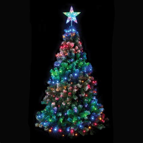 net lights for tree 160 multi coloured led chasing net light with for