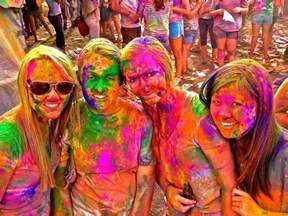 festival in india 2016 image gallery holi festival in india 2016
