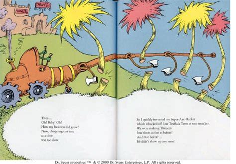 the lorax pictures from book the lorax on someone like you dr seuss and book